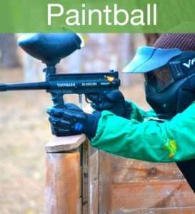 paintball jucar aventura home