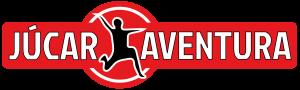 logo Jucar Aventura